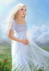 LOTM Character Book - Princess Elsa Connor - Wattpad