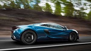 2018 mclaren 570gt. interesting mclaren 2017 mclaren 570gt driving slide3902226 and 2018 mclaren 570gt