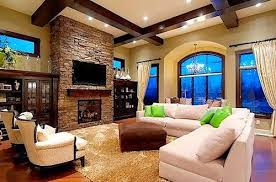 interior design styles interior design styles9 design