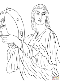 Small Picture Exodus coloring pages Free Coloring Pages