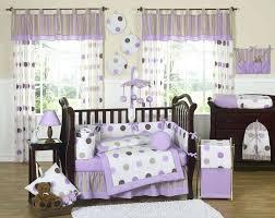 crib sets for girls girls bedding sets nursery bedding sets baby boy bedding baby girl bedding