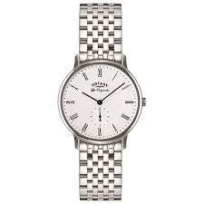 mens black tissot t0914204605101 t touch expert solar chronograph mens silver white rotary gb90050 01 les originales kensington bracelet strap watch