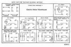 dayton drum switch wiring diagram dayton image similiar 3 hp single phase compressor motor wiring diagram for weg on dayton drum switch wiring