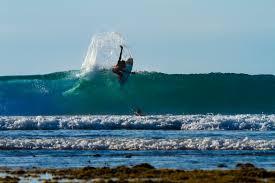 Tide Chart Uluwatu Balis Best Surf Spots Whats New Bali