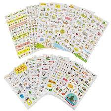 <b>Kawaii</b> Stickers: Amazon.com