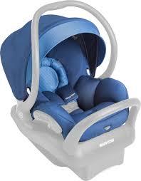 maxi cosi baby enroute maxi cosi mico max 30 infant car seats