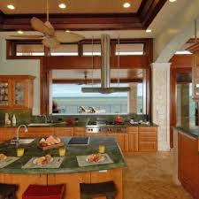 induction lighting pros and cons. Induction Cooktop Pros And Cons Beach Style For Kitchen With Stainless Steel Appliances By Archipelago Lighting