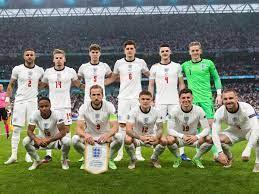 تشكيلة إنجلترا المتوقعة ضد بولندا بتصفيات أوروبا لكأس العالم 2022 - الدوري  الإنجليزي بالعربي