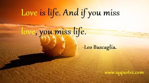 Nice Quotes About Love Impressive Nice Quotes On Love Nice Quotes Nice Quotations On Love
