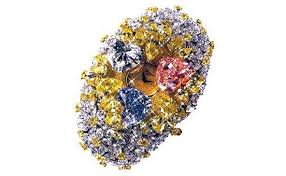 top 10 most expensive watches in the world chopard 210 karat chopard 210 karat the most expensive watches in world this masterpiece is so