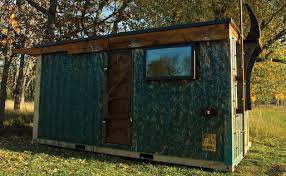 cargo container office. Amazing Shipping Container Building Home Tiny House Office With Cargo Builders