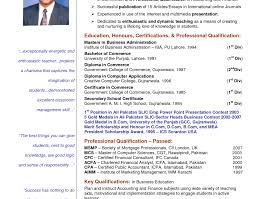Resume Excellent Elementary Teacher Resume Template And Good
