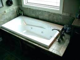 very small bathtubs full size of bathrooms on a budget reviews paying for in images small