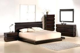 modern furniture bed. Simple Bed Bedroom Design Platform Bed Sets Designs Furniture Beds Image Of  Modern Models Ikea Intended N