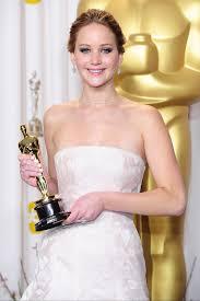 2012 Jennifer Lawrence Silver Linings Playbook Celebssss.