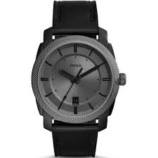 fossil men s watch fs5265 £83 00 thewatchsuperstore com™ fossil men s watch fs5265 color black
