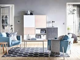 55 Einzigartig Von Lampe über Esstisch Planen Beste Möbel