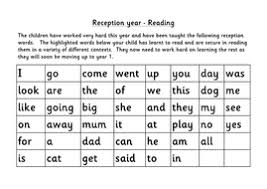 Short a, 5 short vowels introducing the five short vowels. Reception Words Assessment And Sheets Teaching Resources