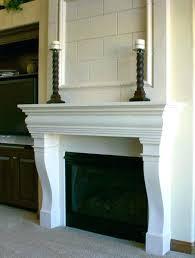 best stone fireplace mantels surrounds pacific molding with surround kits mantel kit dimplex fireplace mantel surround
