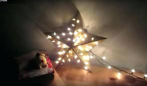 star table lamp ikea full size of star table lamp lampshade projector tutorial projects craft