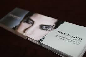 art makeup elegance