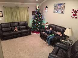 hank s fine furniture furniture s 5704 warden rd north little rock ar phone number yelp