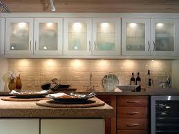 under cabinet lighting plug in. Kitchen Cabinet Lights Plug In Under Lighting Above Modern D N