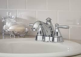 Retro Bathroom Faucets Girls Bathroom Fixtures 90 For Your Art Van Furniture With