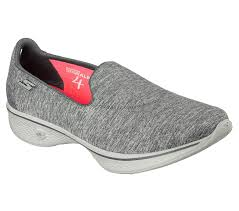 skechers yoga mat shoes. hover to zoom skechers yoga mat shoes h