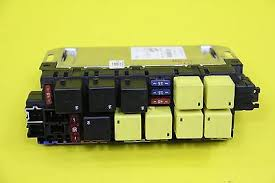 00 06 mercedes w220 s500 s430 sam fuse box relay control module 00 06 mercedes w220 s500 s430 sam fuse box relay control module 028 545 98