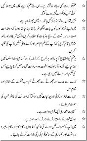 essay taleem e niswan in urdu essay writing service essay taleem e niswan in urdu