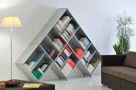 Unique Bookcases Designs  FoterUnique Bookshelves