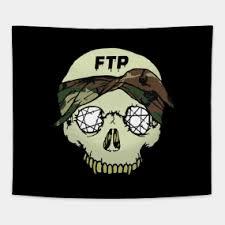 <b>Suicideboys</b> Tapestries | TeePublic