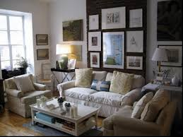 Home Decor Nyc Interior Design - Small new york apartments decorating