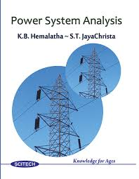 Power System Analysis Scitech