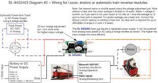 schlage deadbolt parts diagram car parts and wiring diagram images schlage deadbolt parts diagram car parts and wiring diagram images lgb parts diagram car parts