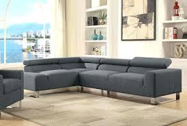round leather sofa large size of sofa semi circle sofa round leather sofa round sectional
