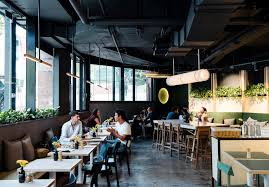 How To Get A Restaurant Job How To Get A Barista Job With No Experience The Espresso