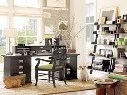 decorated office. Beautiful Decorated Offices Amazing Office Space Decorating Decorated Office