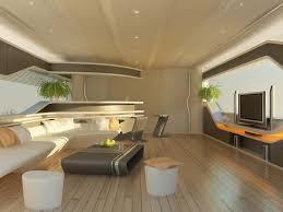 modern architectural interior design. Modern Design Architectural Interior