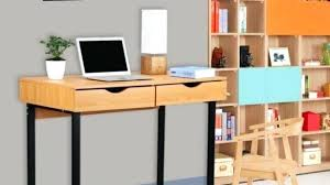 home office workstations. Simple Home Home Office Workstation Workstations With L