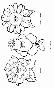 Girl Scout Daisy Flower Template New Daisy Coloring Sheets Daisy