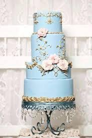 chandelier cake stand ont treasures