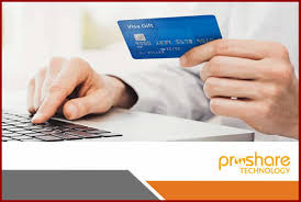 1.1.27 what happens if i. How To Activate A Visa Card And Check Its Balance