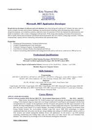 Resume Template Resume Builder Cv Template Free Cover First Resume