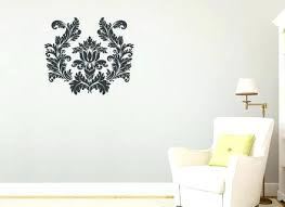damask wall art decals wall decals damask damask wall decals vinyl wall art stickers wall damask decals wall art on damask sticker wall art with damask wall art decals wall decals damask damask wall decals vinyl