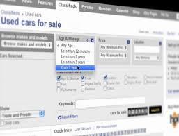 Used car expert   Wikipedia SlidePlayer