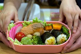 Is There a Dark Side to Those Adorable <b>Bento Boxes</b>?