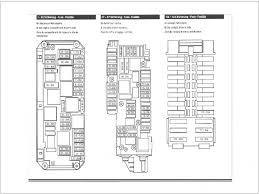 scintillating 2000 isuzu npr fuse box diagram pictures best image 2005 Isuzu NPR Heat Diagram scintillating 2000 isuzu npr fuse box diagram pictures best image