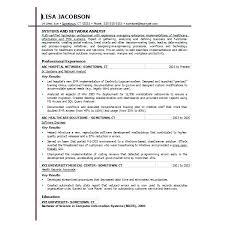 Resume Templates Free Microsoft Free Word Resume Templates Free